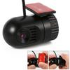 High Definition Super Mini Car Video Recorder Wide Angle HD Dashcam Recorder car DVR for 12V Vehicle