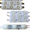 5730 SMD Side Lighting LED Modules DC 12V Super Bright Modules Lighting Red Blue Yellow Green Warm White White