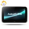10.1 inch Portable Display Android 6.0 Built-in wireless network card Support WIFI car video Full HD 1080p Support 4K Android