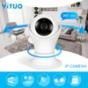 HD 1080p Wifi IP camera HD Cctv Camera Video Wireless Network Cameras For Home Security Surveillance Camera Baby Monitor YITUO
