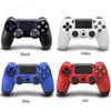 Mini Wireless Bluetooth Game Shock Controller for PS4 Controller for Sony Play station 4 DualShock Vibration Joystick Gamepads STY127