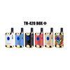 TH420 II Kit completo (colori misti)