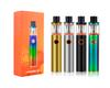 Original Vape Pen 22 Starter Kits With 1650mah Battery 0.3ohm Core Vape Pen stick 22mm Tank all in one style e cig