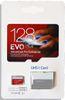 화이트 EVO + 128GB