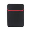 Universal Sleeve Carrying Neoprene Pouch Soft Case Laptop Pouch Protective Bag For Macbook iPad Tablet PC Protective Cover Bag