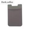Caffè scuro