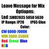 Отправить сообщение для Mix