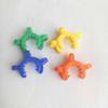 14mm Mix Color