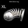Anillo XL-40mm