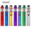 100% Authentic SMOK Stick Prince Kit with 3000mAh Battery and 8ml TFV12 Prince Tank 100% Original Smoktech E cigarette Vape Pen Kits