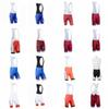 KATUSHA FDJ team Cycling Shorts Bicycle Bib Short Pants bicycle wear gel  pad Lycra shorts Elasticity c80fa44c7
