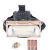 Headlamp+Battery