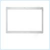 New 9.6'' inch Digitizer Touch Screen Panel glass For Jeka JK-960 3G Tablet PC