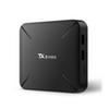 New TX3 MINI H L Android 7.1 TV Box Amlogic S905W Krypton 1GB 8GB 2GB 16GB VS T95M X96 MXQ PRO