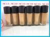 Hot Sale M Makeup Foundation Makeup STUDIO FIX FLUID Foundation Liquid 30ML NC15 NC20 NC25 NC30 NC35 NC40