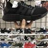 buy online ef28b ba98f 2018 newest Ultra R1 PRIMEKNIT Runner Running sneaker sports shoes for men s  Mesh Eur36-45