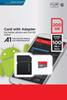 Ultra A1 256GB 200GB 128GB 64GB 32GB Micro SD SDHC Card 98MB s 100MB s UHS-I C10 SDXC Card with Adapter