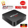 MXQ PRO S905W 1G / 8G