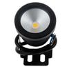 Wash Pool Waterproof Lamp 12V Outdoor lighting led spotlight floodlight 10W rainproof LED Flood Light