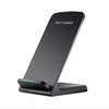 For iPhone XS Max XR X 8 Qi Wireless Charger Table Fast Charge for Samsung S9 S8 S7 Fast Wireless Charging Stand