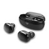 T12 TWS Bluetooth Wireless Earphone Mini Twins Bluetooth V4.1 Headset Waterproof Sport Headphone In-Ear Earphones Earbuds for Iphone Android