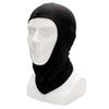 Full Face and Neck Mask for Moto Bicycle Cycling Sking Motorcycle Face Mask Thin Soft Breathable Mask Windproof Sun-protection