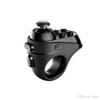 DOITOP Mini Ring game handle Gamepad Entertainment USB Bt 4.0 Black Remote Controller Wireless Joystick For IOS Android VR Box