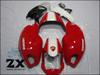 Complete Fairings For 696 795 1100EVO 796 2009 2010 2011 2012 2013 Plastic Kit Injection Motorcycle FairingS 05