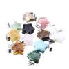 Lentes de Color
