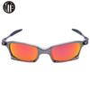 MTB Polarizing glasses Goggles Alloy Frame Cycling Glasses 100% cycling sunglasses oculos ciclismo occhiali fietsbril A1-2