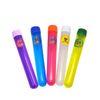 Mix Color-4
