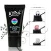 High quality gelish nail gel Nail Polish Remover gelish Nail Art & Salon wholesale gelish harmony gel polish poly gel for builder