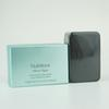 New High Quality Advanced Nutritious Micro-Algae Cleansing Bar soap 100g high quality Skin Care free shipping