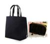 New Hot selling Fashion Women Bag embroidery Brand Shoulder bags + Wallet Women Shopping Bags
