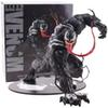ction & Toy Figures MARVEI NOW! Figure Venom Edward Brock ARTFX + STATUE 1 10 Scale Pre-Painted Action Figure Model Kit Toy 13.5cm KT...