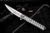 Pointed Blade Silver