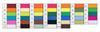 Schüler 40 Farben