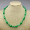 Zielony Jade_45 CM.