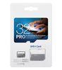 Blue PRO 32GB