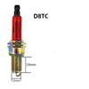 D8TC 1PCS