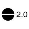 2.0 szczeliny.