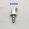 ZAX330