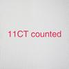 11ct Conted Product