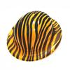 stripes hats export hot selling free shipping hot selling