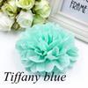 تيفاني الأزرق