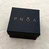 Pa Brand carton paper box Watch Boxes & Cases