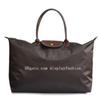 Top quality 30 Colors Brand New Fashion Women Casual Tote Bag Travel Jet Set PU Leather Female Handbags