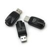 USB-Ladegerät keine Linie