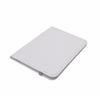 Wholesale 10pcs lot diy sublimation blank heat press Painting Soft Cover passport holder cover passport Supplies Gift