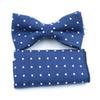 Bowtie Handkerchief